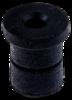 Ограничитель для бензопилы Хускварна 340/345/350/353 (5038692-01)