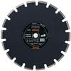 Алмазный диск асф,свбет 400 мм. А40, шт