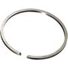 Поршневое кольцо 48 мм для Husqvarna 365 (5032890-15)