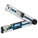 Цифровой угломер Bosch GAM 220 Professional (0601076500)