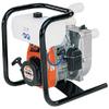 Мотопомпа бензиновая Oleo-Mac SA45TL, арт. 3420-81013E1