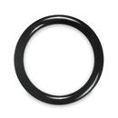 Кольцо уплотнительное для мойки высокого давления AQUATAK (арт. F016F03923)