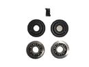 Подшипники комплект + сальники для бензопилы Хускварна 130/135 Mark II (5914654-01)