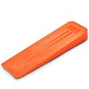Клин валочный пластиковый 25 см Stihl
