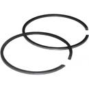 Поршневое кольцо Oleo-mac для 940,941С (0740-00405R)