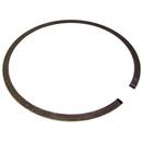 Кольцо поршневое для Husqvarna-236