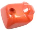 Крышка дефлектора для Carver RSG-245 01.008.00281