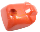 Крышка дефлектора для Carver RSG-45-18K/52-20К
