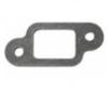 Прокладка глушителя для Carver RSG-38-16К