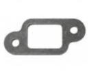 Прокладка глушителя для Carver RSG-38-16К 01.008.00091