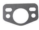 Прокладка теплоизолятора для Carver RSG-45-18К/52-20К