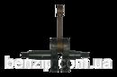 Вал коленчатый для Carver GBC-026