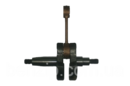 Вал коленчатый для Carver GBC-043, 052