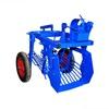 Картофелекопалка вибрационно-грохотная FZ ( под ременный привод ) Компания Дилия 2000000023090