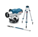 Оптический нивелир Bosch GOL 20 D + BT 160 + GR 500 Kit (0601068402)