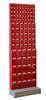 Стойка напольная Стелла-техник 405-05-05-05 (610х325х1850)
