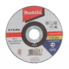 Диск отрезной по металлу Makita P-52180