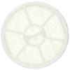 Фильтр для пылесоса VC 3 KARCHER  2.863-238.0