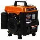 Цилиндр поз. B32 Patriot MaxPower SRGE 1000iT 005012774