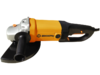 Ротор для Вихрь УШМ-180/1800, 230/2300(26) ZMD