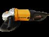 Ротор для Вихрь УШМ-180/1800, 230/2300(31) CYC