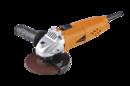 Ротор для УШМ-115/650(27) Вихрь ROH2, 115/800(27) Ресанта ROH