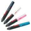 Аккумуляторная клеевая ручка Bosch Gluey Master Pack 06032A2105