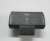Клавиша блокировки (рычаг) для Carver RSG-45-18К/52-20К