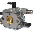 Винт карбюратора для Carver RSG-72-20K