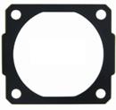 Прокладка цилиндра для Carver RSG-45-18К/52-20К