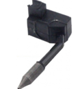 Маслонасос для Carver RSG-72-20К