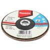 Лепестковый шлифовальный диск Makita D-27062, арт. 161027