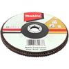 Лепестковый шлифовальный диск Makita D-27757, арт. 161066