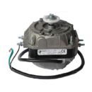 Двигатель для эл.обогревателей, газовых пушек, вытяжек(А) 5-30Вт, 0,2А-230v-50Hz, 1300-1550 Об/мин