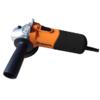 Угловая шлифовальная машина Вихрь УШМ-115/650 для зачистки, шлифовки и резки металла