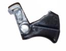 Рычаг акселератора для Carver RSG-45-18К/52-20К