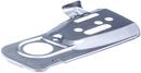 Пластина для бензопилы Хускварна 455/460 (5372713-02)