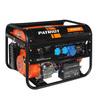 Генератор бензиновый Patriot GP 6510AE, арт. 474101580