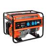 Генератор бензиновый Patriot Max Power SRGE 6500, арт. 474103166