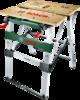 Рабочий стол Bosch PWB 600 (арт. 0603B05200)
