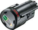 Аккумулятор (10.8 В; 2 Ач; Li-Ion) Bosch (арт. 1600A0049P)