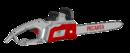Электрическая пила Ресанта ЭП-2216П (70/10/13)