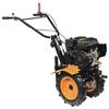 Мотоблок MT-700 (7 л.с.,передачи 2/1,рег.руль,фрезы,колеса 4,0*10) Carver