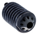 Амортизатор для бензопилы Хускварна 135/140/435/440 (5038983-01)