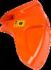 Кожух защитный для Хускварна 252 RX 5039160-01