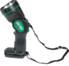 Аккумуляторный фонарь Hitachi UB 18D