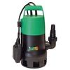 Дренажный насос для грязной воды Marina-Speroni STF 400 HL, 400 Вт, 140 л/мин, арт. 164864