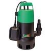 Погружной дренажный насос MARINA-SPERONI STF 1000 HL, 1000 Вт, 240 л/мин, арт. 164865