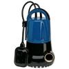 Погружной дренажный насос для грязной воды Marina-Speroni TF 400/S, 160 л/мин, 400 Вт, 0.6 атм, арт. 117535