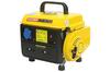 Бензиновый генератор Калибр БЭГ- 800РС 00000075574